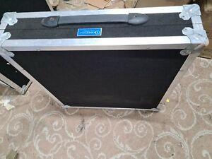 Freestyle Semi Flight case for mixer 47x51x9cm
