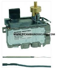 VALVOLA GAS MERTIK 100÷340°C PER FRY TOP GAS ZANUSSI -ALPENINOX-ELECTROLUX