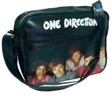 1D Shoulder Bag One Direction - 100% official merchandise - 1 Main compartment