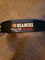 Bianchi Safariland Accumold Elite Sam Browne duty belt LE Police Security