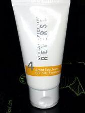 Rodan + Fields Brand New Formulation Reverse Regimen with Retinol & Pure Vitamin C
