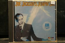 Joe Jackson - Jumpin´ Jive
