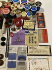 Lot+of+Vtg+Sewing+Notions%2C+Needles%2C+Thread%2C+Buttons%2C+Snaps+Others