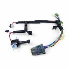 Auto Trans Wire Harness ATP CE-8