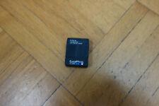 Original GoPro Hero3 Rechargeable Akku,Batterie.1180mAh