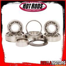 TBK0003 KIT CUSCINETTI CAMBIO HOT RODS Honda CR 125R 2006-