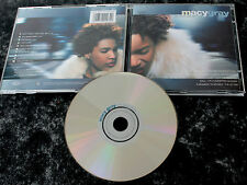 Macy Gray : On How Life Is CD (2004)