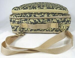 CRAFT Organizing Storage Bag w/ Removeable Pockets