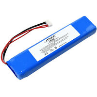 5000mAh Battery for JBL Xtreme GSP0931134 Portable Speaker JBLXTREME