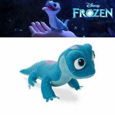 Frozen 2 Salamander Plush Stuffed Toy Small Kids Cute Bruni For Kids Gift