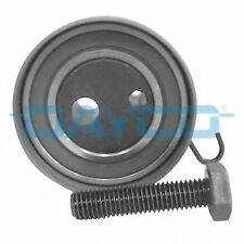 DAYCO Tensioner Pulley ATB2546 VAUXHALL Astra Meriva Zafira... CHEVROLET Trax...