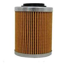 Fram - CH6104 - Oil Filter, Standard`
