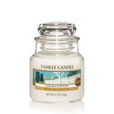 divers parfums Free p/&p YANKEE CANDLE GRANDE JAR