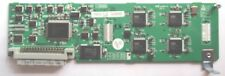 IP LDK-20 VMIBE card for LG-Aria 24ip  GST tax invoice, 12 months warranty