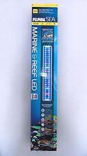"""Fluval Sea PRO Full Spectrum LED For Marine & Reef Aquarium  36"""" -48"""""""