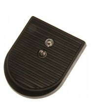 Fotomate Spare Quick Release Plate For VT-5006 50413, London