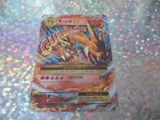 Fire Secret Rare Pokémon Individual Cards with Holo