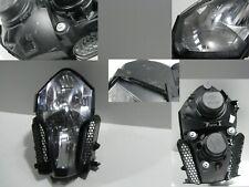 Scheinwerfer Lampe Leuchte Headlight KTM 1190 RC8, 08-11