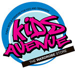 Kids Ave Clearance