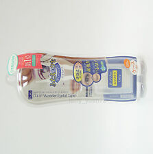 d-up Wonder Double Eyelid Tape 120 pieces Extra Strong JAPAN - Award No.1