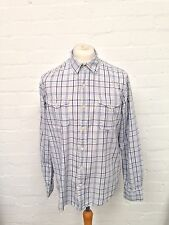 Mens Timberland Shirt - Size Large - Great Condition