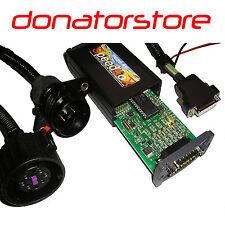 Modulo Aggiuntivo Chip x tutti Iniettore-Pompa Digitale