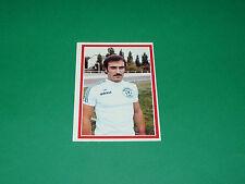 PATRICK GONFALONE SCO ANGERS JEAN-BOUIN AMERICANA PANINI FOOTBALL 79 1978-1979