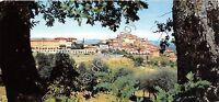 Cartolina - Postcard - Mignon - Chianciano Terme - Panorama - 1969