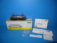 Trix H0 E- Lok BR  E 44 098  der DB TOP in OVP No. 22701 #1303
