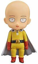Good Smile One-Punch Man: Saitama Nendoroid Action Figure