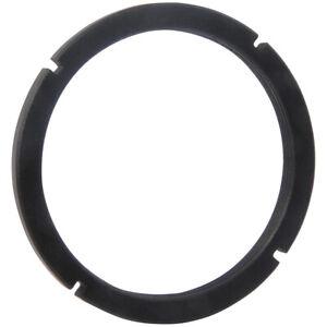 Copal Compur #1 Large format camera Lens shutter retaining ring For Rodenstock