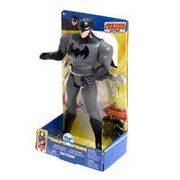 Mattel - Grapnel Attack Batman, maFPC74