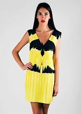 Sass & Bide Dry-clean Only 100% Silk Dresses for Women