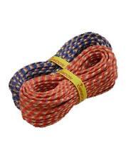 TENDINE ambizione Twin Pack corde da arrampicata 8.5 mm x 60 M
