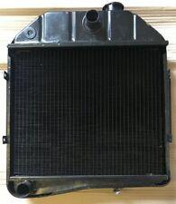 Bedford Ca Radiator Recored Quality Core