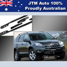 Roof Racks Roof Rails suitable for TOYOTA RAV4 2006-2012