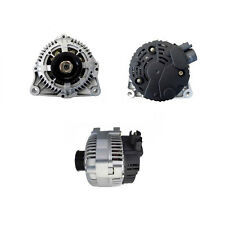 Fits CITROEN Berlingo 1.9 D Alternator 2002-on - 804UK
