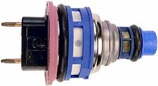 GB Remanufacturing 811-16108 Remanufactured Throttle Body Injector