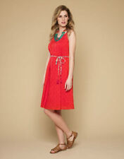 Monsoon Midi Dresses A-Line