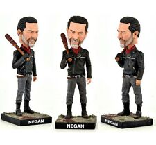 Walking Dead Negan  Bobble Head Knocker Wackelkopf action figur