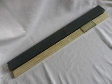 Regla calculo Nestler Darmstadt 21a-longitud 58cm-Slide Rule