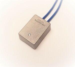 Sanftanlauf Softstart für Elektrowerkzeuge bis 3500W (230V 15A) STAUBDICHT