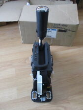 NOS 06-10 FORD OEM Console Automatic Transmission Gear Shift Shifter Assy Explor