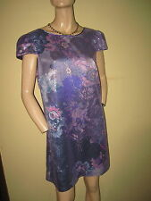Monsoon Polyester Party Tunic Dresses for Women