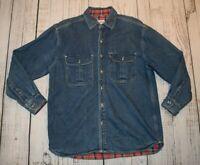 Details about  /SNAPPLE Men's Work Uniform Shirt WearGuard 2096 Reflective Sz Large L Halloween