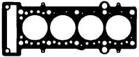 BGA Cylinder Head Gasket CH1554A - BRAND NEW - GENUINE - 5 YEAR WARRANTY