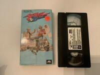 1977 Smokey And The Bandit VHS Video Tape Burt Reynolds