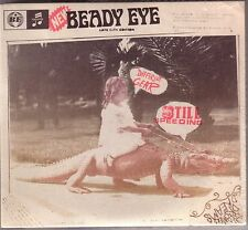 CD+DVD (NEU!) BEADY EYE - Different Gear, still spee (Oasis Liam Gallagher mkmbh