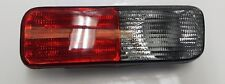 LAND ROVER DISCOVERY 2 REAR BUMPER LIGHT REVERSE & FOG LAMP - XFB000720 RHS