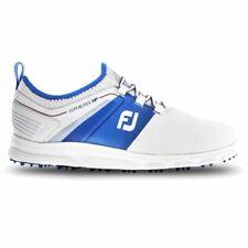 Foot Joy Superlites XP Golf Shoe FootJoy (choose size)